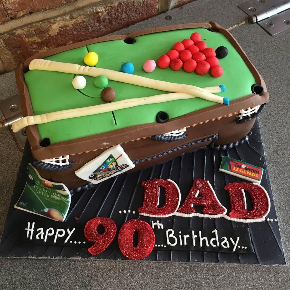 Novelty Cakes For Boys Men Gordons Celebration Cakes